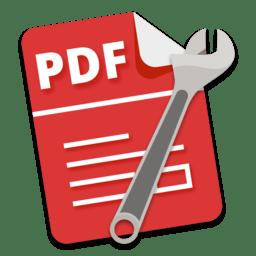 PDF Plus 1.1.1