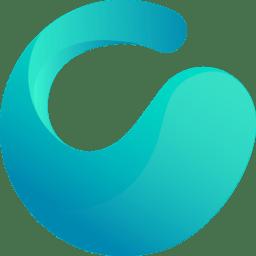 Omni Recover 1.3.5