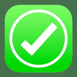 gTasks Pro 1.3.6