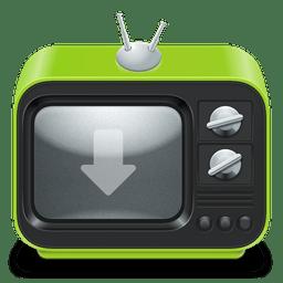 VideoboxPro 1.4.3