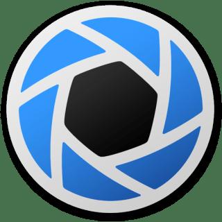 KeyShot Pro 7.3.37