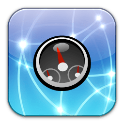 Network Speed Monitor 2.2.3
