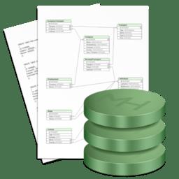 SQLEditor 3.3.5