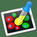 CoLocalizer Pro 5.3.2