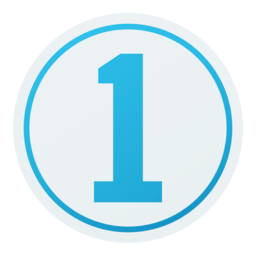 Capture One Pro 11.1.1