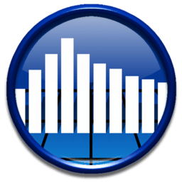 SignalScope Pro 3.8.5