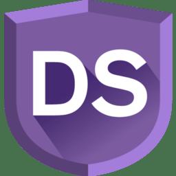 SILKYPIX Developer Studio 8.1.20
