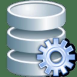 RazorSQL 8.0.0