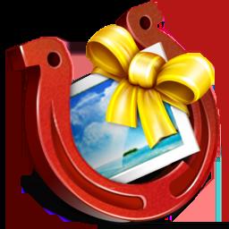 AKVIS ArtSuite 14.0