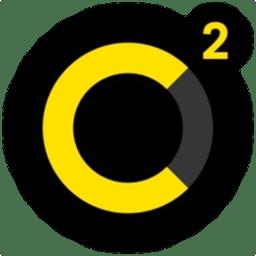 Circle 2.1.2
