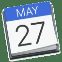 BusyCal 3.3.7
