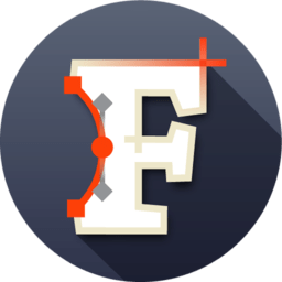 FontLab VI 6.0.5