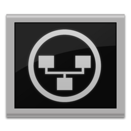 iNet Network Scanner 2.4.7