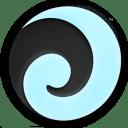 MegaSeg Pro 6.0.6