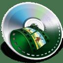 iSkysoft DVD Creator 3.11.0