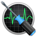 TechTool Pro 9.6.3