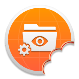 Yummy FTP Watcher 3.0.8