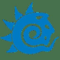 LightWave 3D 2018.0.4