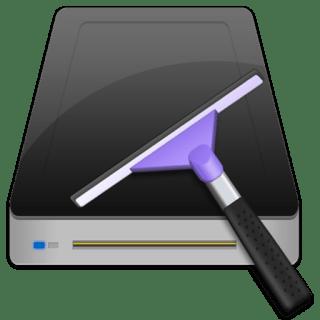 ClearDisk 2.7
