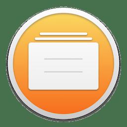 iDatabase 4.0.1