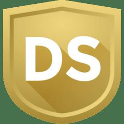 SILKYPIX Developer Studio Pro 8.1.21