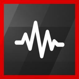 Sound Forge Pro 3.0.0.100
