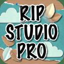 JixiPix Rip Studio Pro 1.1.1