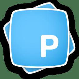 Patternodes 2.0.5