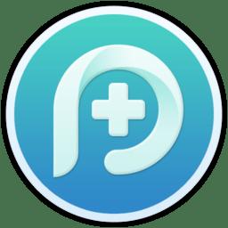 PhoneRescue 3.7.0.20180523
