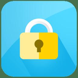 Cisdem AppCrypt 3.6.0
