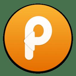 Paste 2.3.6