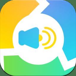 AudioBook Converter 4.11.2