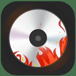 Cisdem DVDBurner 3.6.1