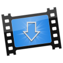 MediaHuman YouTube Downloader 3.9.8.24