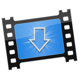 MediaHuman YouTube Downloader 3.9.8.24