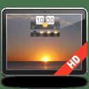 Weather HD Live 4.0.0