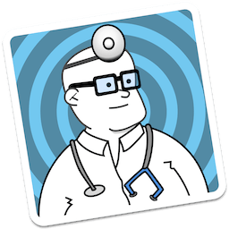Docxtor 1.1.0