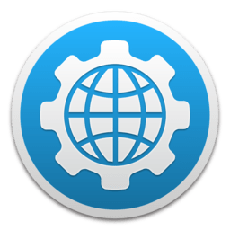 Network Utility X 6.2