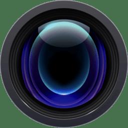 Anamorphic Pro 1.6