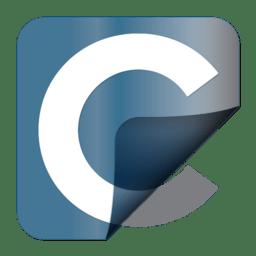 Carbon Copy Cloner 5.1.2