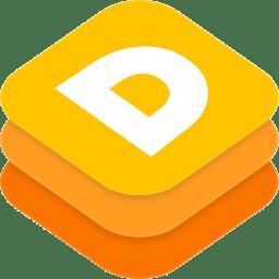 Duplicate Finder 1.4.3