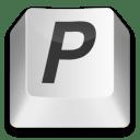 PopChar 8.3