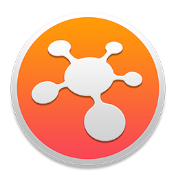 iThoughtsX 5.9.6