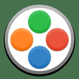Duplicate File Remover 5.3