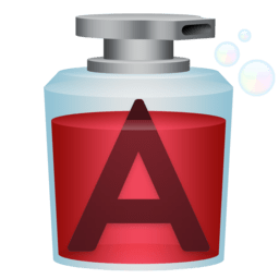 TextSoap 8.4.6