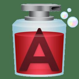 TextSoap 8.4.6 b6