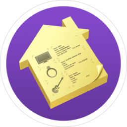Home Inventory 3.7.4