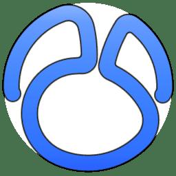 Navicat for PostgreSQL 12.0.27