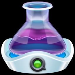 QLab Pro 4.2.4