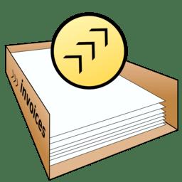 Invoices 3.2